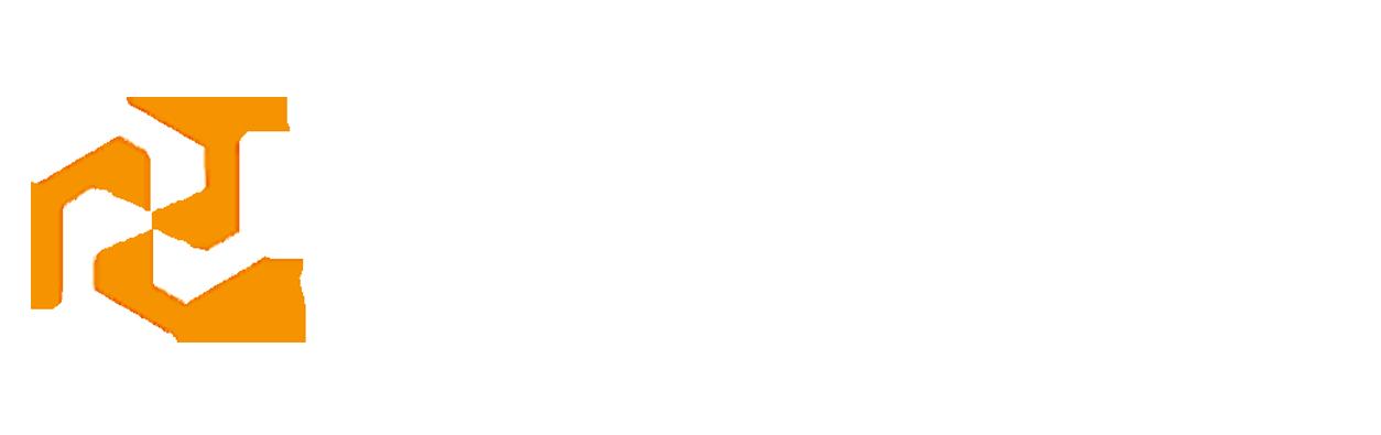 kompozytowe.pl - Kompozytowe pręty i siatka zbrojeniowa
